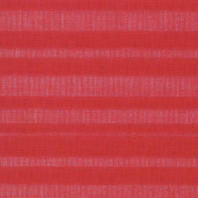 Солнцезащитная штора Roto Standard ZRS 65х140 см красная A-201