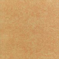 Солнцезащитная штора Roto Exclusiv ZRE 94х140 см оранжевая мраморная A-204