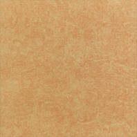 Солнцезащитная штора Roto Exclusiv ZRE 74х98 см оранжевая мраморная A-204