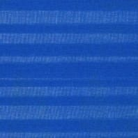 Солнцезащитная штора Roto Exclusiv ZRE 114х118 см темно-голубая A-202