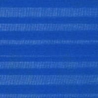Солнцезащитная штора Roto Exclusiv ZRE 74х160 см темно-голубая A-202