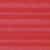 Солнцезащитная штора Roto Exclusiv ZRE 54х78 см красная A-201