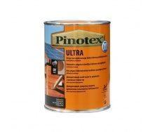 Засіб для захисту деревини Pinotex Ultra 1 л