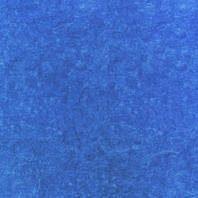 Затемняющая штора Roto ZRV 65х140 см голубая мраморная D-262