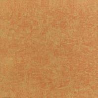 Затемняющая штора Roto ZRV 94х140 см оранжевая мраморная D-261