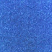 Затемняющая штора Roto ZRV 114х140 см голубая мраморная D-262