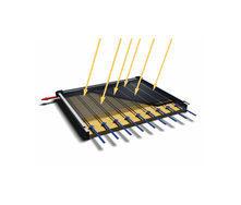 Солнечный коллектор Bosch Solar 4000 TF FCB220-2V 2026*1032*67 мм