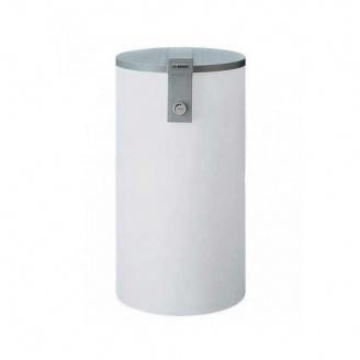 Бак косвенного нагрева Bosch SO 120-1 25 кВт