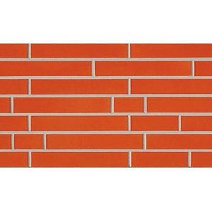 Клинкерная плитка ABC Klinkerguppe Apricot 365х52х10 мм (320-L)