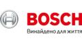 Bosch Термотехніка