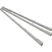 Опора залізобетонна СВ105-3, 6 10,5 м
