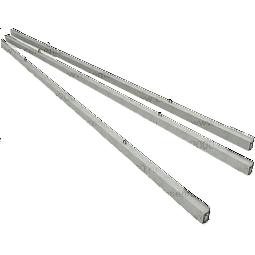 Опора железобетонная СВ105-3,6 10,5 м