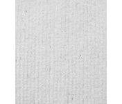 Ковролин выставочный Expocarpet P900 2 мм 2 м white