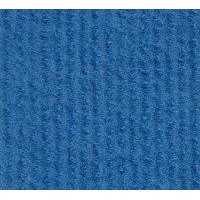 Ковролин выставочный Expocarpet P404 2 мм 2 м azure