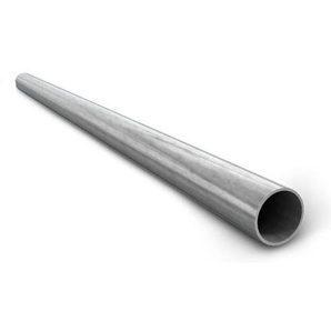 Труба электросварная прямошовная 3х89 мм мера