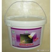 Краска водоэмульсионная Sandal Elitlatex 5 кг
