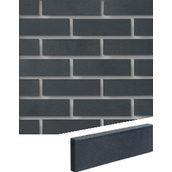 Облицовочная плитка Roben Portland 240х115х71 мм серая