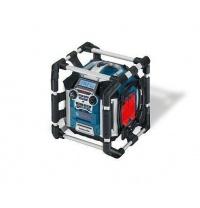Радиоприемник Bosch GML 50 Professional 50 Вт