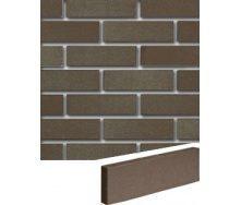Облицовочная плитка Roben Perth 240*71*15 мм коричневая