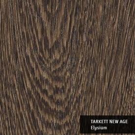 ПВХ плитка під дерево Tarkett New Age