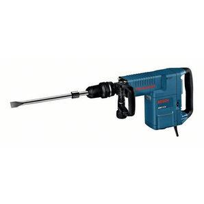 Отбойный молоток Bosch GSH 11 E Professional 1500 Вт