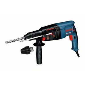 Перфоратор Bosch GBH 2-26 DFR Professional 800 Вт