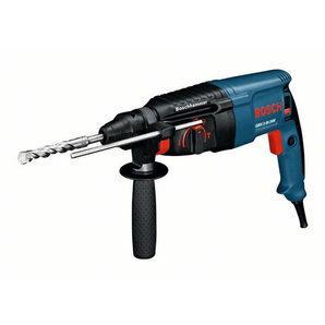 Перфоратор Bosch GBH 2-26 DRE Professional 800 Вт