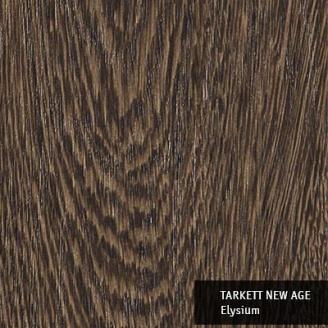 ПВХ плитка под дерево Tarkett New Age