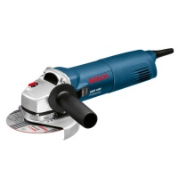 Угловая шлифмашина Bosch GWS 1400 Professional 1400 Вт 125 мм