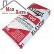Клеющая смесь Kleyzer KP100 25 кг