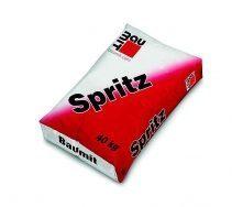 Цементний обризг Baumit Spritz 40 кг