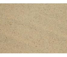 Песок речной навал