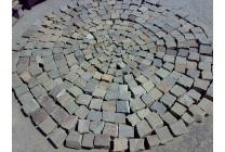 Ваза. Покостовский гранит Ломоносов памятники на могилу в саранске фото