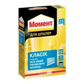 Обойный клей Момент Классик 190 г