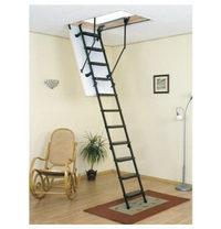 Чердачная лестница Oman Metal ТЗ 120x60 см