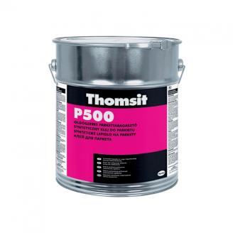 Клей для паркета Thomsit P500 17 кг