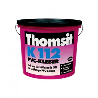 Клей Thomsit K 112 12 кг