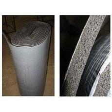 Вибродемпфирующий рулонный материал K-Flex ST 12x1,5 м