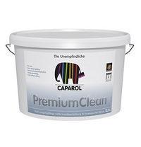 Фарба інтер'єрна Caparol Premium Clean 12,5 л