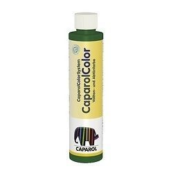 Краска фасадная дисперсионная Caparol Color Volton-und  Abtönfarben 5 л