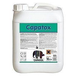 Грунтовка микробиоцидная Caparol Capatox 1 л