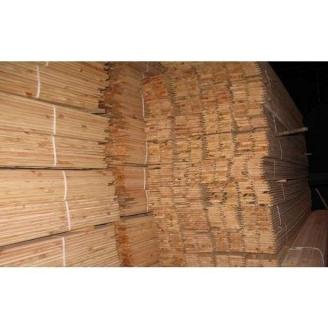 Вагонка соснова 80 мм 2.5 м