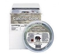 Штукатурка Caparol Capadecor Calcino-Color 0,25 кг