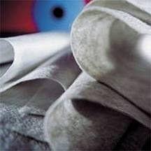 Геотекстиль термоскрепленный Геобел Т150 5,3*100 м