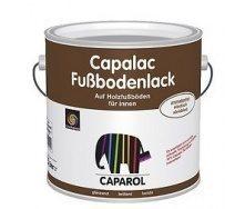 Эмаль Caparol Capalac Fubbodenlack 2,5 л