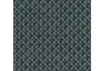 Внешняя маркиза FAKRO AMZ 55*98 см (089)