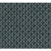 Зовнішня маркіза FAKRO AMZ 66х98 см (089)