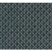 Внешняя маркиза FAKRO AMZ 55х98 см (089)