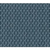 Зовнішня маркіза FAKRO AMZ 55х78 см (090)