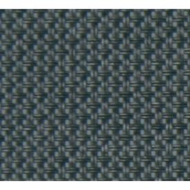 Внешняя маркиза FAKRO AMZ 55х78 см (089)